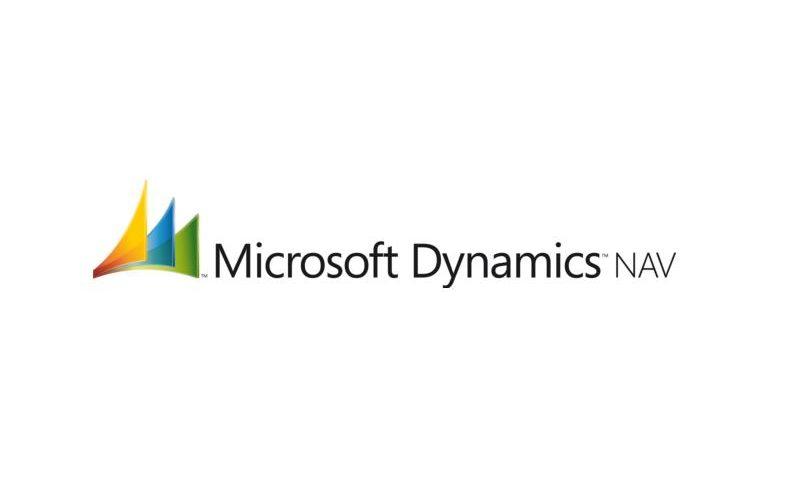 Erp implementatie Microsoft Dynamics Navision